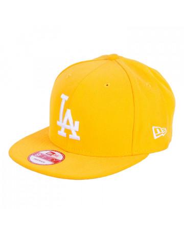 Boné New Era LA Dodgers
