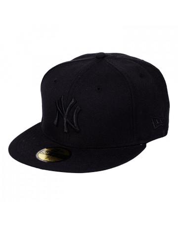 Boné New Era NY Yankees Classic