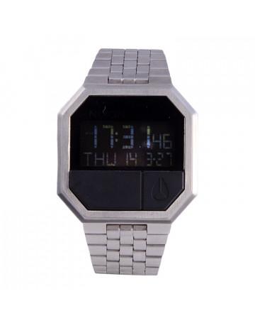 Relógio Nixon Re-Run