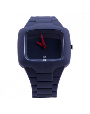 Relógio Nixon Rubber Player Exp