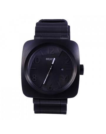 Relógio Nixon Volta All Black