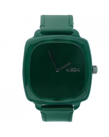 Relógio Nixon Shutter - Verde