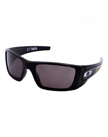 Óculos de Sol Oakley Taca Fuel Cell