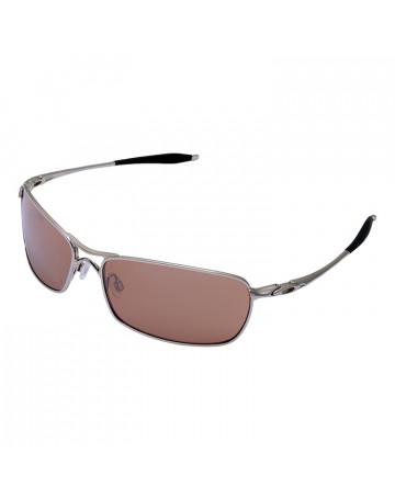 Óculos de Sol Oakley Crosshair 2.0 Pol   Loja de Surf 039cba4e25