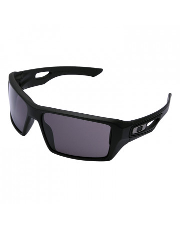 Óculos De Sol Oakley Eyepatch 2 Matte Black