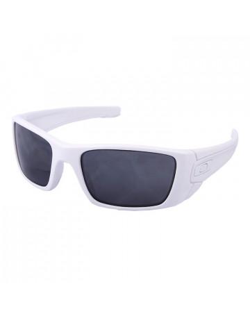 Óculos de Sol Oakley Fuel Cell Espelhado