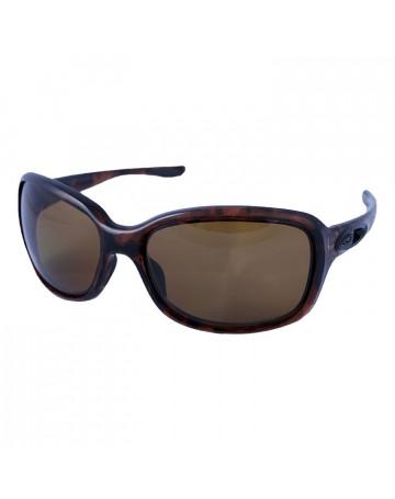 Óculos de Sol Oakley Urgency