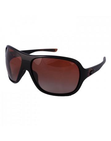 Óculos de Sol Oakley Underspin