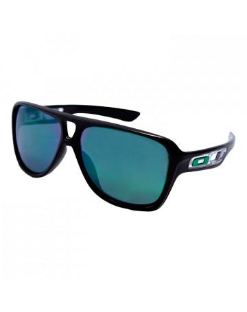 Óculos de Sol Oakley Dispatch II