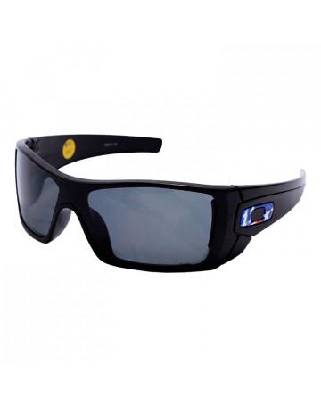 Óculos de Sol Oakley Batwolf Moto GP
