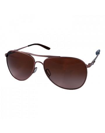 Óculos de Sol Oakley Daisy Chain