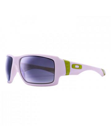 0b3ccc243 Óculos de Sol Oakley O.C. Big Taco | Loja de Surf