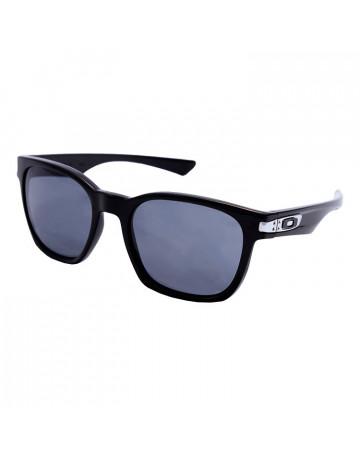 Óculos de Sol Oakley Garage Rock Black