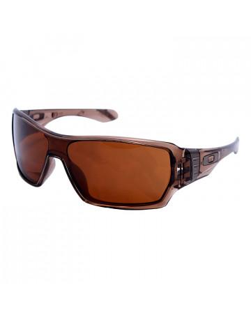 Óculos de Sol Oakley Offshoot Brow Smoke