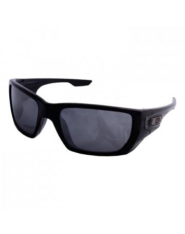 Óculos de Sol Oakley Offshoot Espelhado