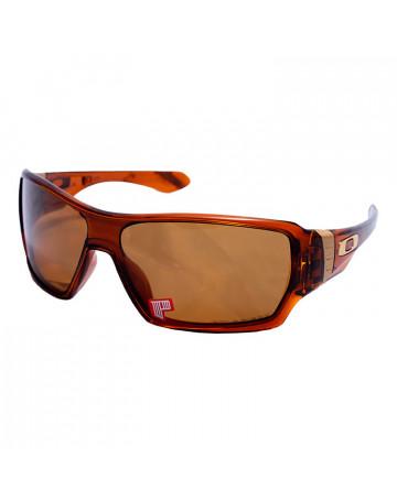 Óculos de Sol Oakley Offshoot Fumê Polarizado