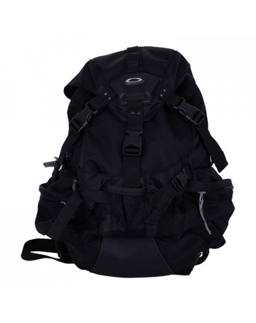 Mochila Oakley Small Icon