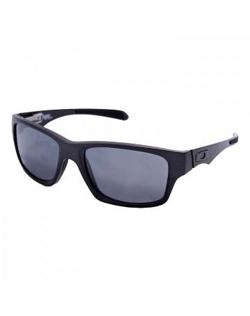 Óculos de Sol Oakley Jupiter Factory Lite Espelhado