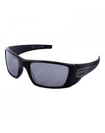 Óculos de Sol Oakley Fuel Cell Stephen Murray