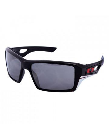 Óculos de Sol Oakley Eyepatch 2 Pol Black