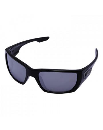 Óculos de Sol Oakley Style Swith Pol/Blk