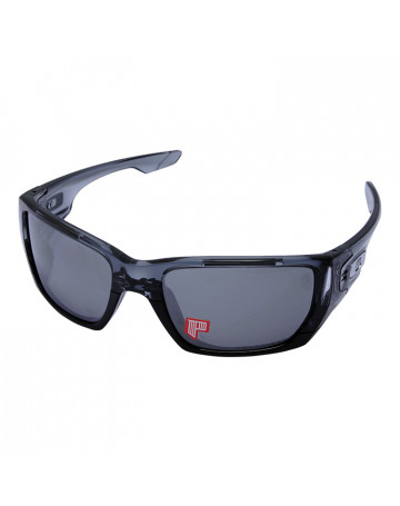 Óculos de Sol Oakley Style Switch Blk/Pol