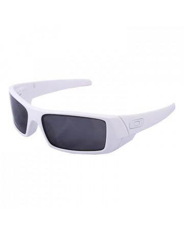 Óculos de Sol Oakley Gascan