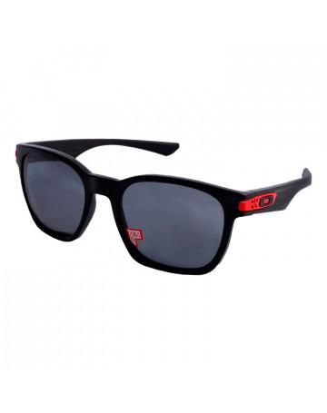 óculos Oakley Ducati Garage Rock