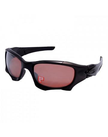 Óculos de Sol Oakley Pit Boss 2 Pol/Blk