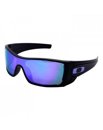 Óculos de Sol Oakley Batwolf Classic