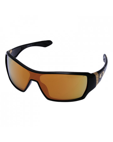 Óculos De Sol Oakley Offshoot Polished Black