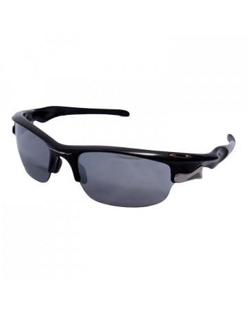 Óculos de Sol Oakley Fast Jacket
