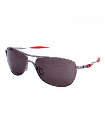 Óculos de Sol Oakley Ducati Crosshair Lead