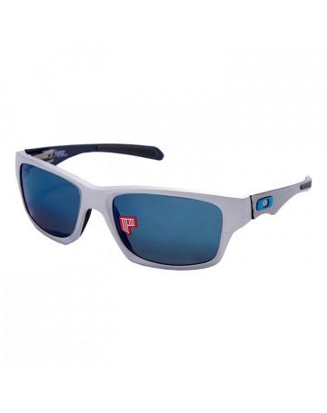 Óculos de Sol Oakley Jupiter Factory Lite Espelhado Polarizado
