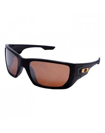 Óculos de Sol Oakley Style Switch Blk/Go