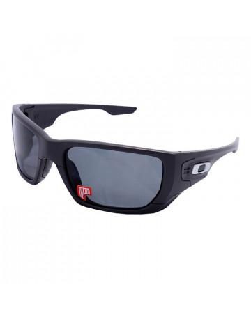 Óculos de Sol Oakley Style Switch Fumê