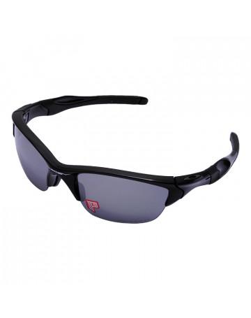 óculos Oakley Half Jacket Polarized   Loja de Surf ce565cc9ac
