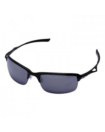 Óculos De Sol Oakley Wiretap Carbon