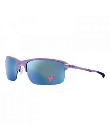 3d171c5f77e47 Óculos de Sol Oakley Wiretap   Loja de Surf