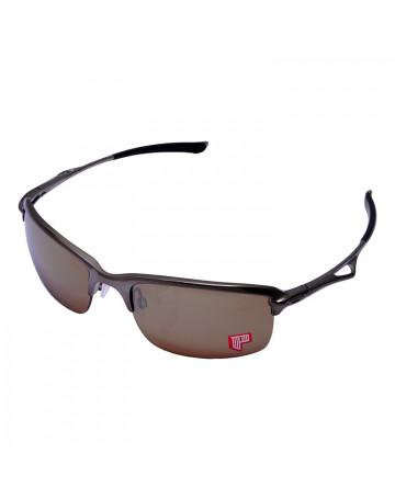 Óculos de Sol Oakley WireTap Tungstein   Loja de Surf 0d602b4827