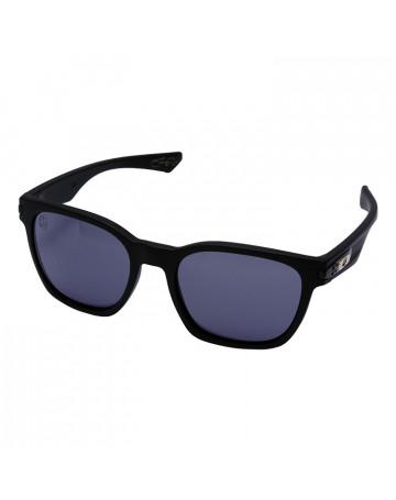 Óculos De Sol Oakley Garage Rock Matte