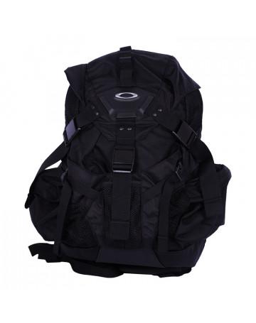 Mochila Oakley Icon Pack 3.0 All Black