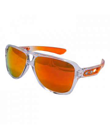 Óculos de Sol Oakley Dispatch 2