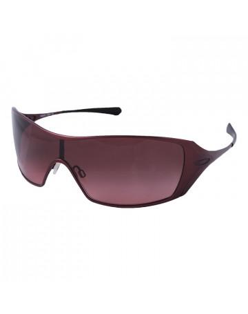 Óculos de Sol Oakley Dart Berry