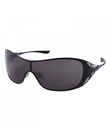 Óculos de Sol Oakley Liv