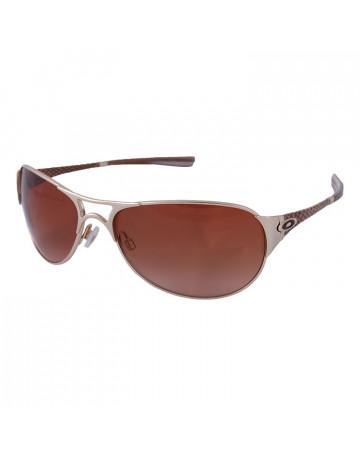 Óculos de Sol Oakley Restless