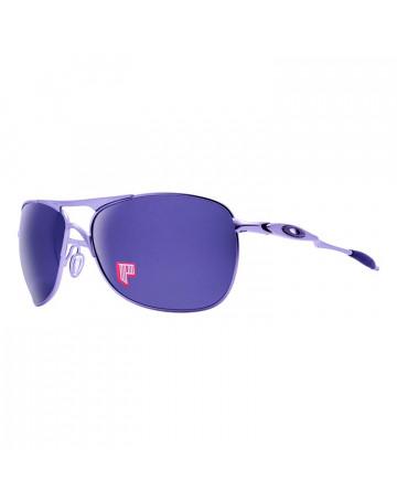 Óculos de Sol Oakley Crosshair Lead w/Black Iridium