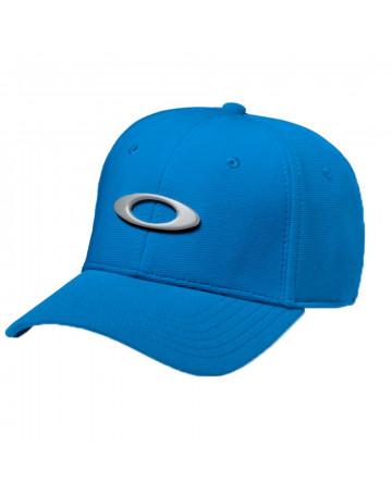 Boné Oakley Tincan Cap - Azul