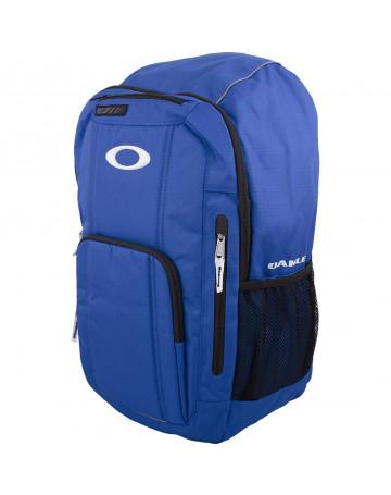 7272599c66553 Mochila Oakley Enduro 2.0 - Azul