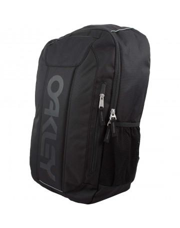 2f09115cd8467 Mochila Oakley Enduro 20L 3.0 - Preto